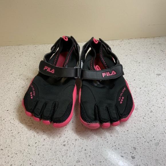 Fila Shoes | Fila Skeletoes Water Sport